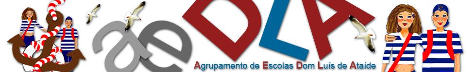 Agrupamento de Escolas D. Luís de Ataíde